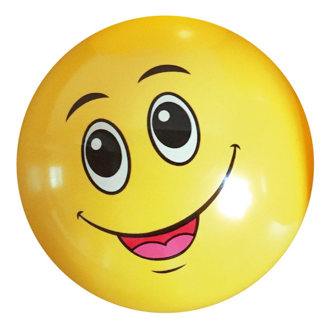 Smile-Ball - Zwergenträume