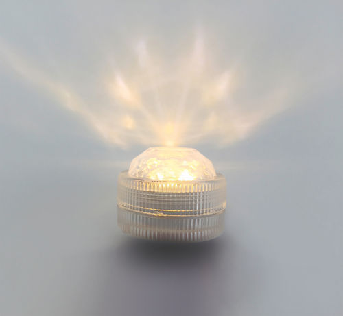 Led Deko Licht 10er Set Zwergentraume